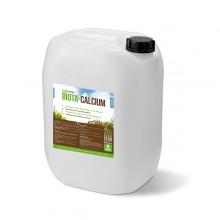 Biota-Calcium 8% USDA Organic