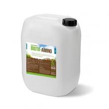 Biota-Amino 8,4% USDA Organic
