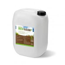 Biota-Kalium 12% USDA Organic